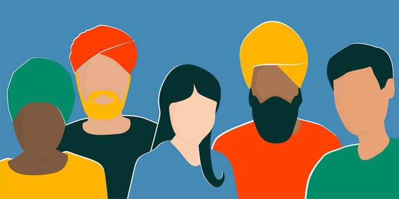 Understanding Sikh activism in Britain