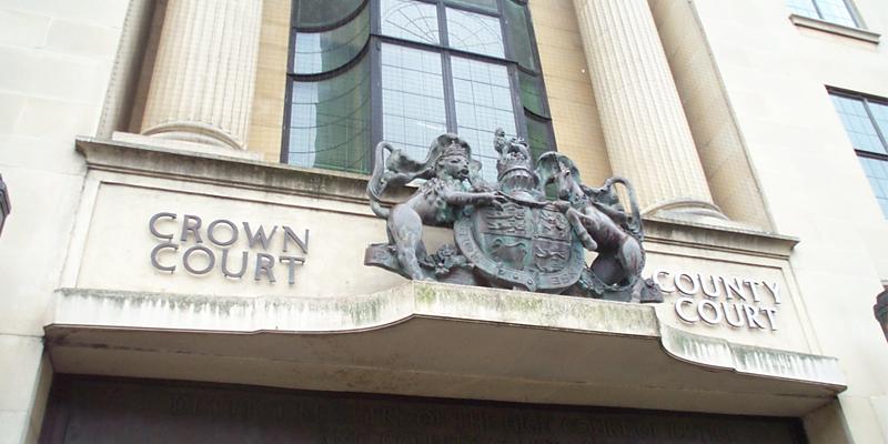 Evidence for prison sentence discrimination against Muslims 'weak'